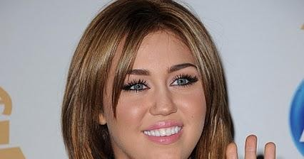 Miley Cyrus Hot Pictures 2012 Krazy Fashion Rocks