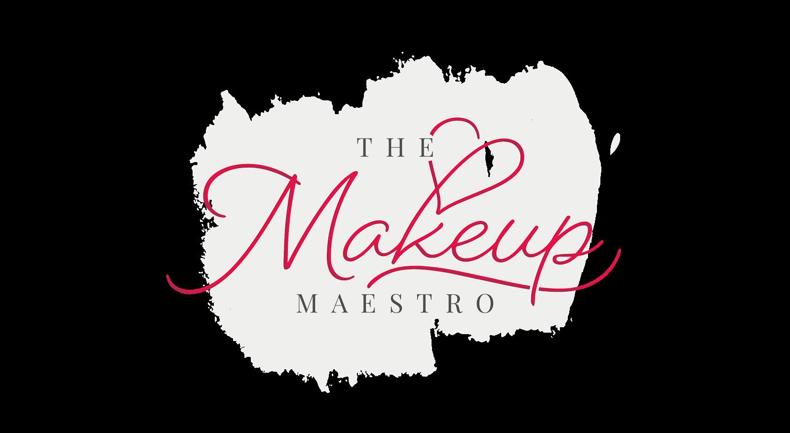 TheMakeupMaestro