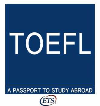 BELAJAR MUDAH TOEFL