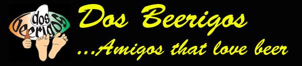 Dos Beerigos