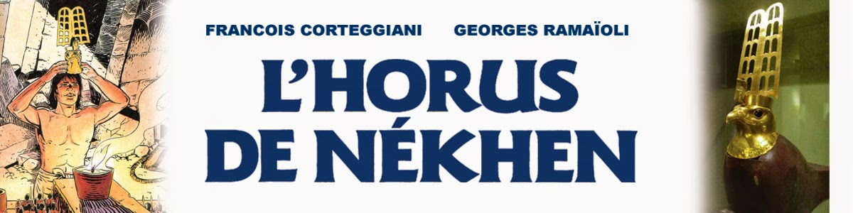 http://georgesramaioli-nekhen.blogspot.fr/