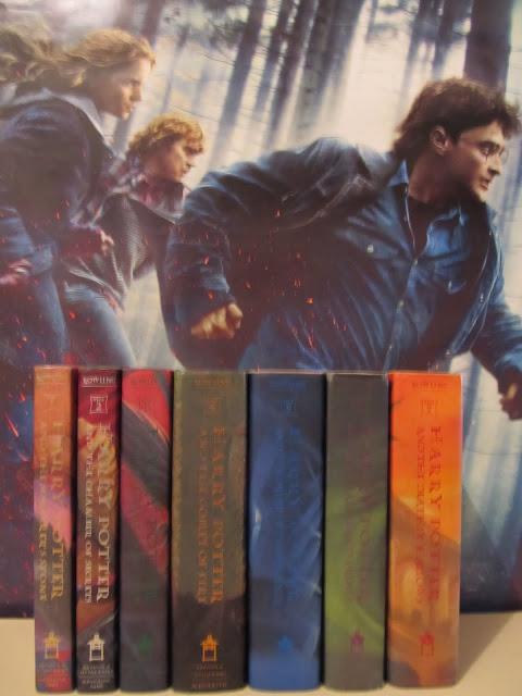 http://1.bp.blogspot.com/-4oUGP5jDcyM/TbHq8YFrIDI/AAAAAAAABBE/H2_4_luA2hA/s1600/Harry+Potter+Personal+Collecion+04.jpg