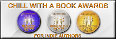 Chill with a Book Awards