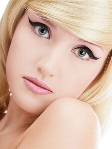 eye makeup tips for brown eyes. eye makeup ideas brown eyes.
