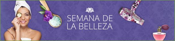 Cuánto-invierten-colombianos-tratamientos- belleza