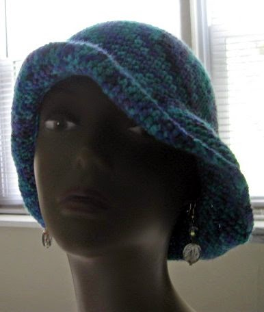 https://www.etsy.com/listing/203957019/crochet-hat-soft-blue-green-peacock?ref=shop_home_active_1