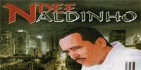 Discografia: Ndee Naldinho