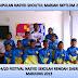 Festival Nasyid Sekolah Daerah Manjung 2013