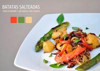 ViSta-se lançará livro sobre gastronomia, ativismo vegano e design