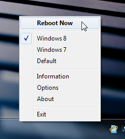 reboot-windows-without-rebooting