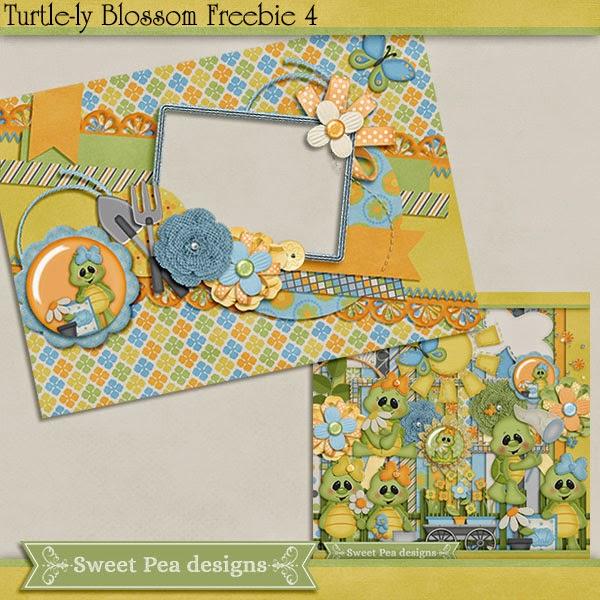 http://1.bp.blogspot.com/-4oaHXLgQrhw/VTK3TLtonPI/AAAAAAAAF2Q/auFkCt6Jd8Y/s1600/SPD_Turtle-ly_Blossom-Freebie4.jpg