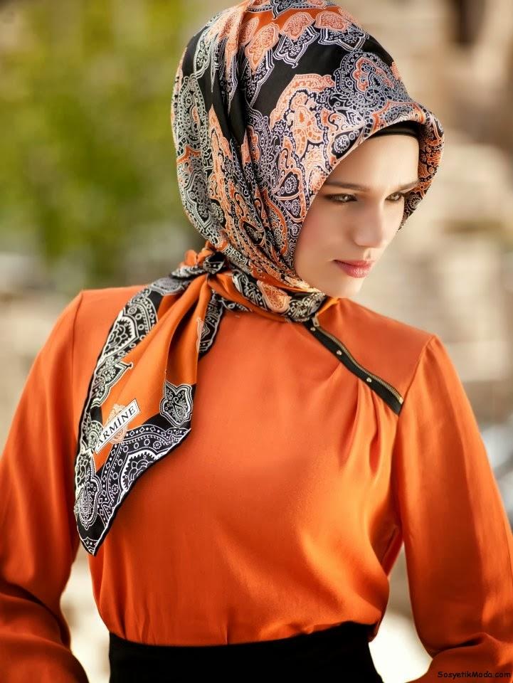 mohajabat-style-2014