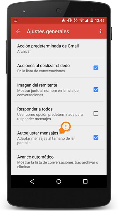 Gmail_5.1_conversacion_1.png