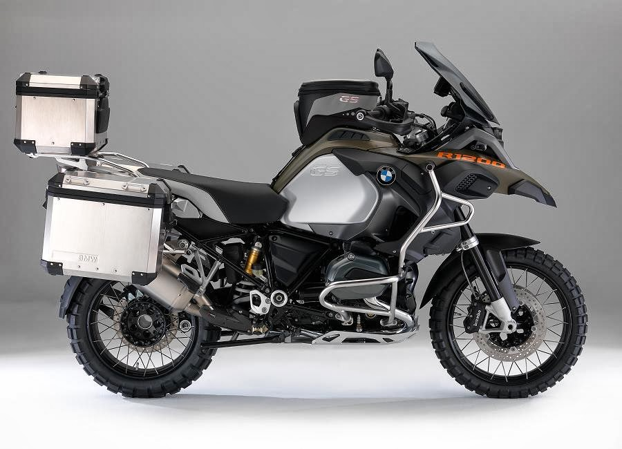 2014 bmw r 1200 gs adventure autoesque. Black Bedroom Furniture Sets. Home Design Ideas