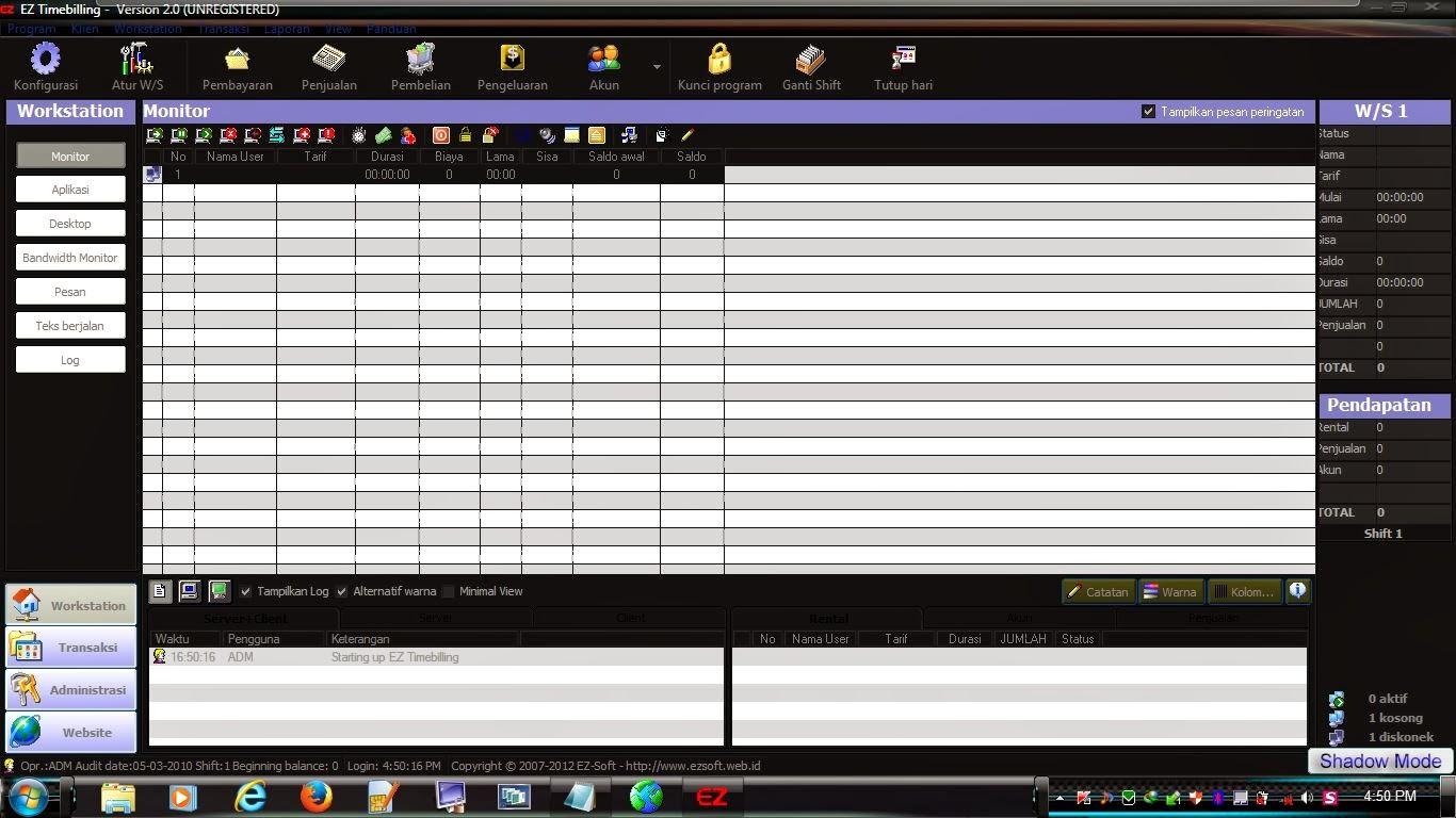 Recoverplus pro full. . UTorrent 3-Klein, leistungsstark, kostenlos-Free W