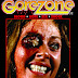 Tom Savini Writing New F/X Columns For GoreZone Magazine