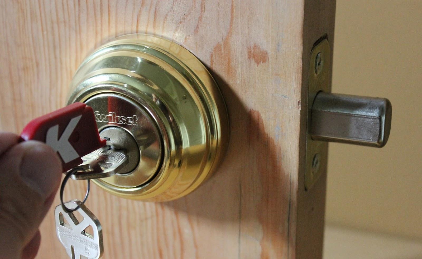 Cutting Keys, Not Corners: How to Identify & Rekey SmartKey Locks