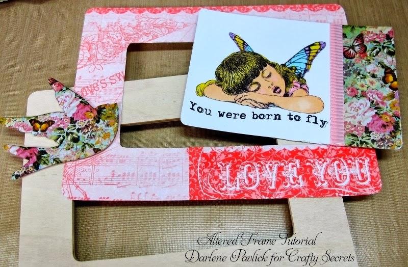 http://1.bp.blogspot.com/-4ocQZMOiix8/Uuu5wjQsH0I/AAAAAAAAQlw/rPxRiOLhF9E/s1600/Darlene-Tutorial-+Valentine+Frame+003-Born-to-Fly.JPG