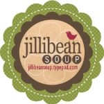 Jillibean Soup