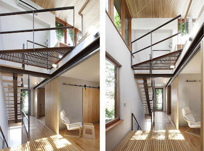 Maison Bernier-Thibault 10