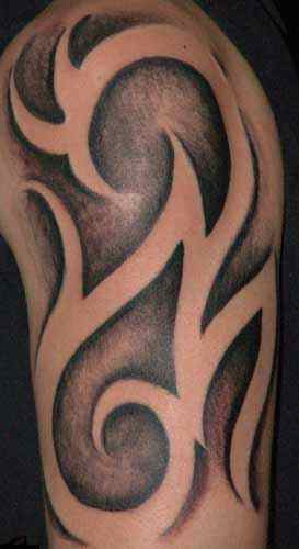 tribal-half-sleeve-tattoos.jpg