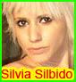 Silvia Silvido