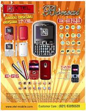 XTEL Mobile
