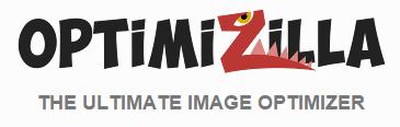 Сервис сжатия картинок онлайн