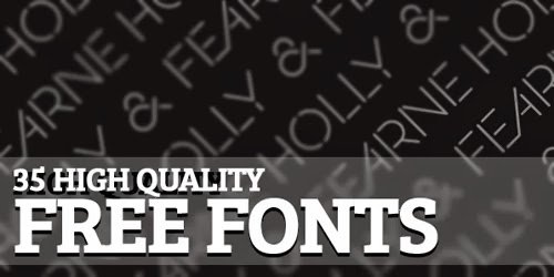http://1.bp.blogspot.com/-4oivFm0PoBg/UuDaObLptuI/AAAAAAAAXsI/cxTn21rhXjw/s1600/0019-fonts-for-designers.jpg