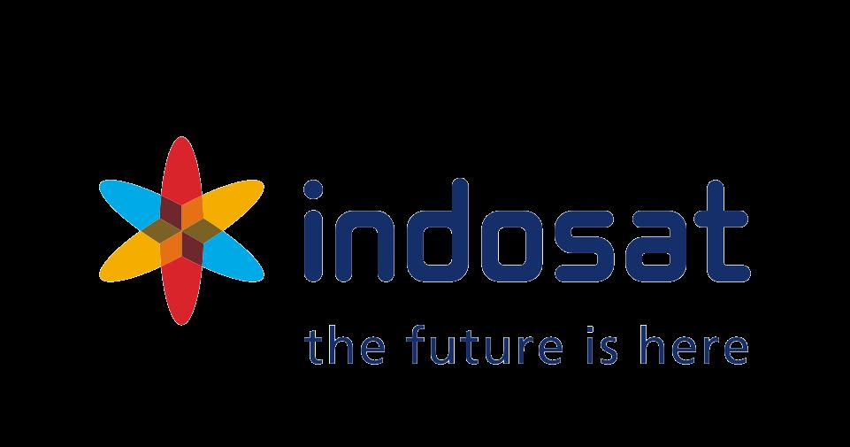 Pengguna Indosat, Mau Kuota Hemat dan Lebih Banyak?