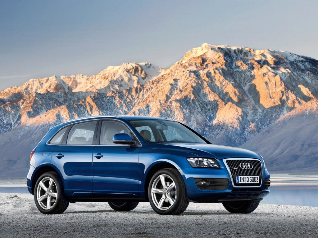 audi cars price in india audi a4 a6 a8 q5 suv q7 r8 features models specifications prices. Black Bedroom Furniture Sets. Home Design Ideas