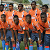 AZAM YAENDELEZA UBABE KWA MBEYA CITY YAILAMBISHA 1-0 NYUMBANI
