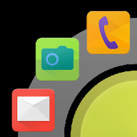 Download CircleLauncher v3.4.2 Paid Apk For Android