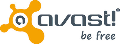 Avast Antivirus [1 YEAR] [ANY EDITION]