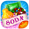 Candy Crush Soda Saga Hack - Add Unlimited GoldBars & Lives