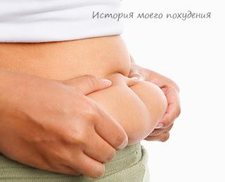 Как мужчине рассчитать количество лишнего жира в организме