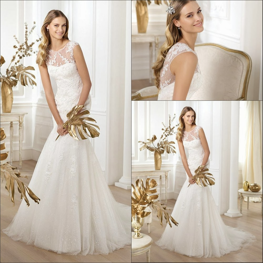 TOPTENFASHIONNEW: ARABIC WEDDING DRESSES