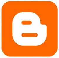 blogger_image