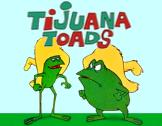 Toro e Pancho: