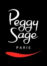 PeggySage