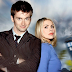 Doctor Who será exibido no Disney XD
