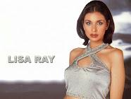Lisa Ray HD Wallpapers