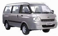 Sewa-Mobil-Pregio-di-Bali