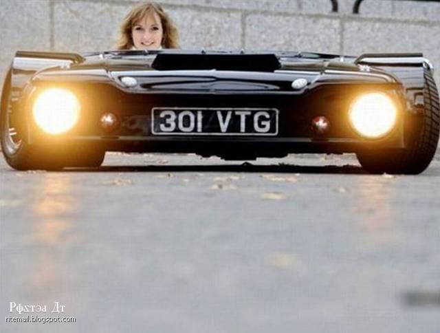 http://1.bp.blogspot.com/-4oncR_DGcMg/Tprl0B9gRLI/AAAAAAAAj2M/OW39uvcGbMQ/s1600/Most-flat-Car-001.jpg