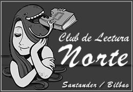 Club de Lectura Norte