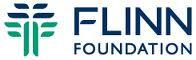 Flinn Scholars Program