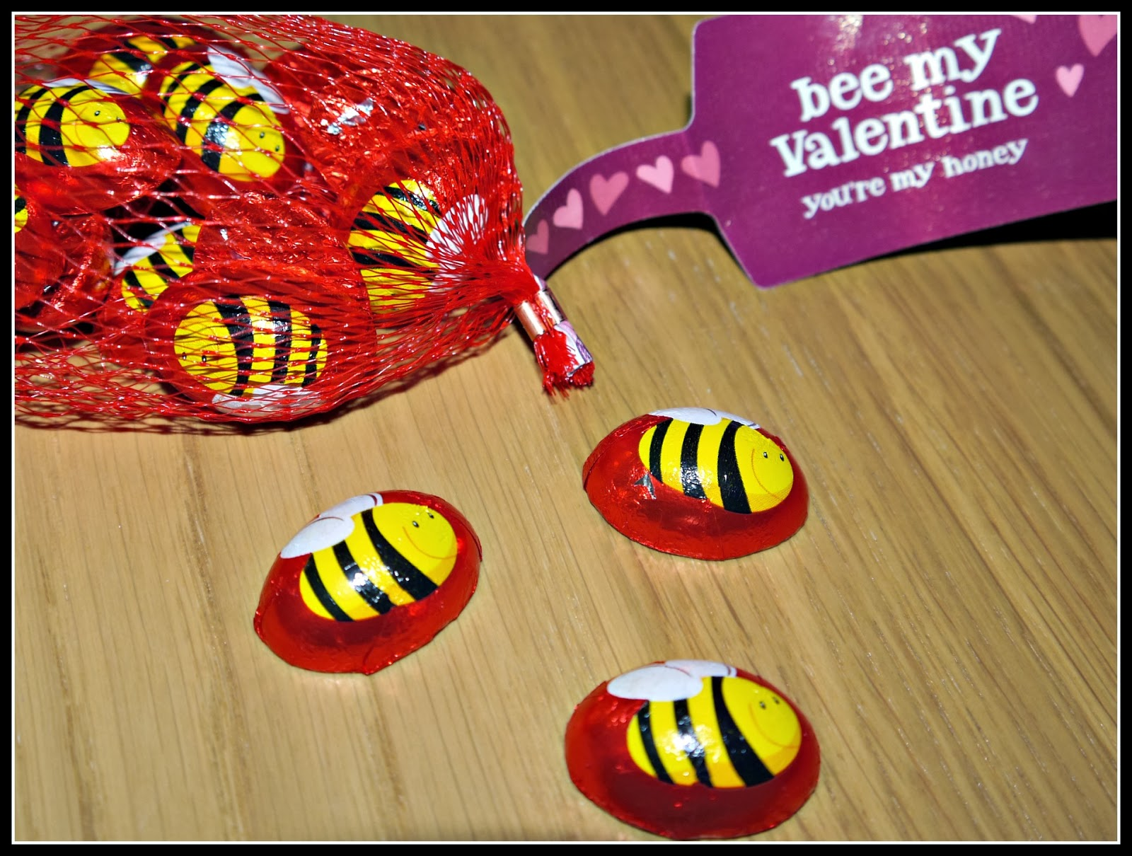 Inside the Wendy House Money Saving Valentines Day Gift Ideas