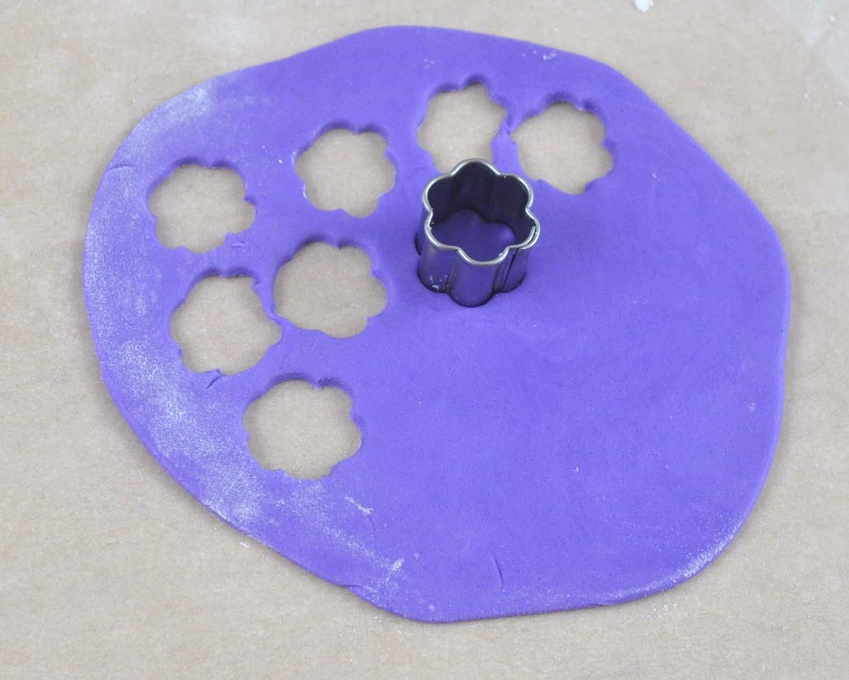 beki cook u0027s cake blog easy spring blossom cupcakes