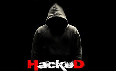Google Malaysia dihack Hacker Pakistan