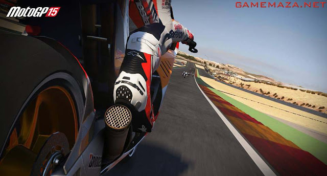 MotoGP-15-PC-Game-Free-Download